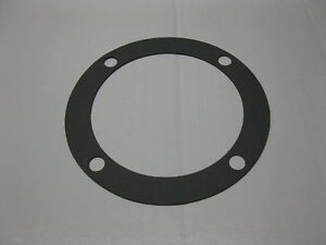 GRAVELY-15718-COMMERCIAl-8-5000-ADAPTER-PLATE-GASKET
