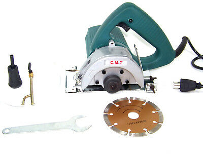 Wet And Dry Electric Marble Cutter Saw ...