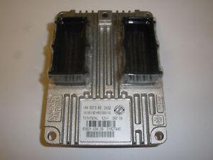 Fiat-Grande-Punto-1-4-8V-ECU-IAW-5SF3M2-51827440