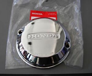 HONDA-CB-350-FOUR-CB-400-FOUR-CB-500-FOUR-COPERCHIO-PUNTINE