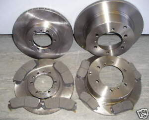 Mk2-Shogun-2-5-2-8-3-0-Front-Rear-Brake-Discs-Pads