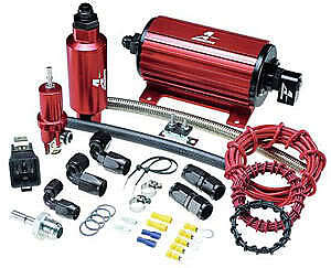 new-Aeromotive-94-to-97-LT1-bolt-on-Fuel-System-17102