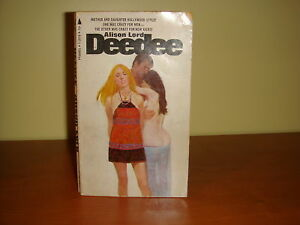 DEEDEE-by-ALISON-LORD-P-B-1969-US-1st-Ed