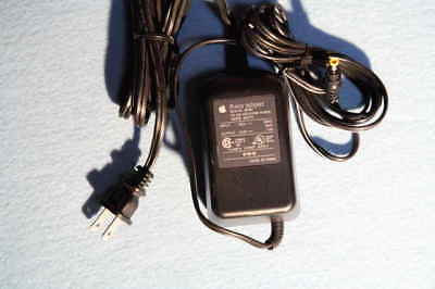 Apple Printer Power Adapter M3365 for M3362 M3374