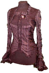 goth-steampunk-victorian-pinstripe-blouse