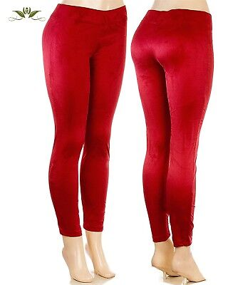 Free shipping on leggings for women at downeloadn4v.cf Shop for white, black, printed, high waisted, faux leather and more in the best brands. Free shipping and returns.