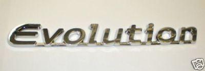 Rear-Emblem-Badge-Kit-Lancer-Evolution-04-05-06