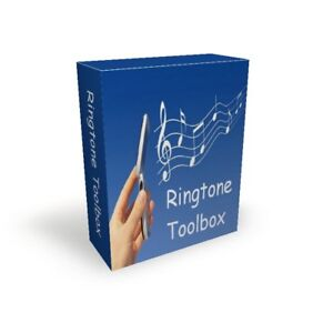 Software-Create-Your-Own-Mobile-Phone-mp3-Ringtones