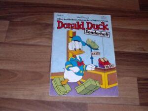 Die-Tollsten-Geschichten-von-DONALD-DUCK-57-von-1979