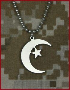 MUSLIM-CRESCENT-AND-STAR-USA-MADE-JEWELRY