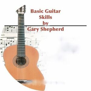Guitar-Lessons-for-Beginners-DVD