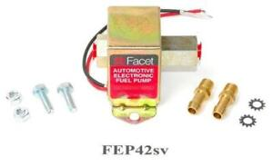 FACET-FEP42SV-SOLID-STATE-ELECTRIC-FUEL-PUMP-1-5-4-PSI-FPX048