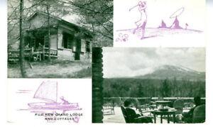 1930s-Adv-Postcard-Fuji-New-Grand-Lodge-Yokohama-Japan