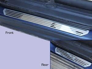 LAND-ROVER-DISCOVERY-3-SILL-SCUFF-PROTECTION