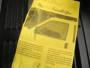 Der-HKG-Huelsberg-Frischluefter-Renault-Traffic-114-10