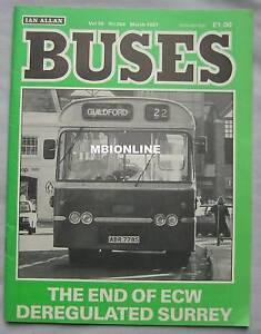 Buses-magazine-03-1987-Ian-Allan-Vol-39-No-384