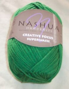 30-Off-Nashua-Handknits-C-F-Superwash-Yarn-26
