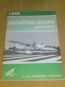 AVIATION-NEWS-REVIEW-Oct-1980-Vol-20-No-10