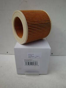 DEWALT-D279006-597222-00-DUST-EXTRACTOR-REPLACEMENT-FILTER-D27900