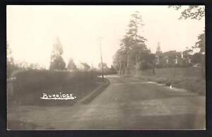 Burridge-near-Botley-Bursledon-Fareham