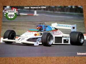 RAM-MARCH-01-FORD-KENNY-ACHESON-1983-F1-POSTER
