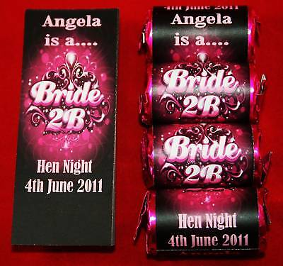 Personalised-Hen-Night-Party-Love-Heart-Sweets-Bride-2B
