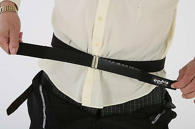 Garters Shirt Stays Belt Voted Best Alternative Ebay