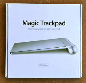 Apple-Bluetooth-Wireless-Magic-Trackpad-FACTORY-SEALED