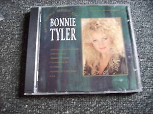 Bonnie-Tyler-The-very-Best-of-CD-Made-in-Austria
