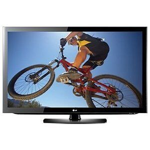 LG-42-42LD450-1080P-60Hz-100-000-1-Contrast-LCD-HDTV-TV-DISCOUNT