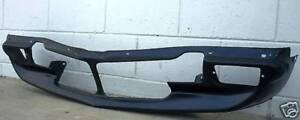 Mazda RX3 808 12A SAVANNA METAL LOWER APRON PANEL