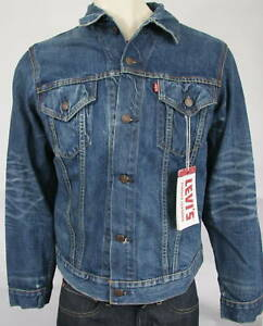 Levis-LVC-Capital-E-Jacket-70505-9026-M-Frank-Made-in-USA-Levis-Vintage-Clothing