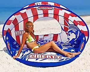 Sportsstuff-Liberty-Beach-Cabana-lounger