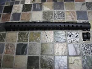 Mossberg-Heat-Shield-Fits-500-500a-590-835-Maverick