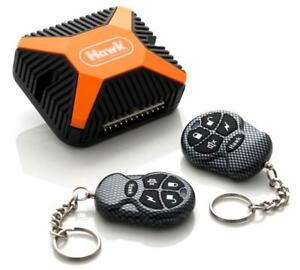 UNIVERSAL-UPGRADE-REMOTE-KEYLESS-FOR-CENTRAL-LOCK