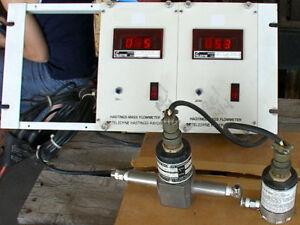 2-Hastings-Mass-Flow-Meter-MFM-NALL-100P-0-99-9-SCCM
