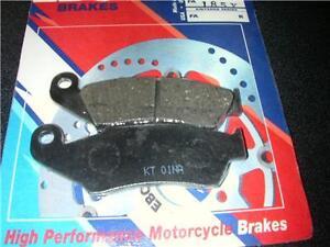 CR125-KLX650-DRZ400-RM250-CR250-RMX-BRAKE-PADS-FA185X