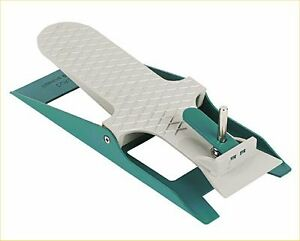 LOCKING-DRYWALL-BOARD-DOOR-LIFT-TOOL-UNIQUE-PRODUCT
