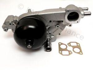 New-Water-Pump-Corvette-Camaro-Firebird-LS1-LS6-5-7L
