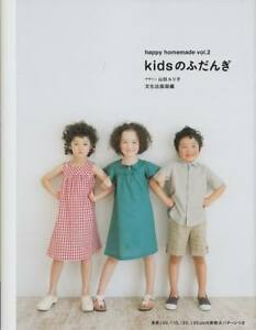 Happy-Homemade-Armoire-Vol-2-Japanese-Craft-Book