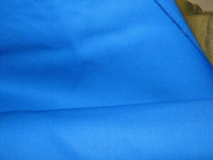 10mts-of-60-034-blue-COTTON-DRILL-fabric