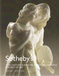 Sothebys-19th-Cent-Furniture-Sculpture-Ceramics-Art