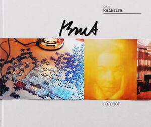 Paul-Kranzler-Brut-2010