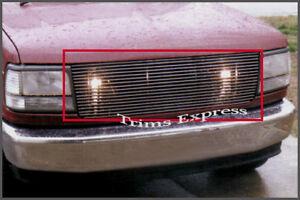92-97-Ford-F-150-F-250-Bronco-Billet-Grille-Upper