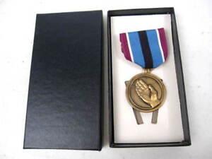 Humanitarian-Service-Medal-USMC-US-Army-USAF
