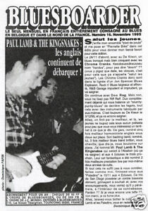 fanzine-BLUES-BOARDER-Brian-Knight-Paul-Lamb-Kingsnakes