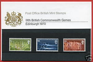 1970-Commonwealth-Games-Presentation-Pack