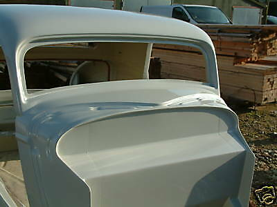 1934-COUPE-BODY-SHELL-BRAND-NEW-MADE-IN-GRP