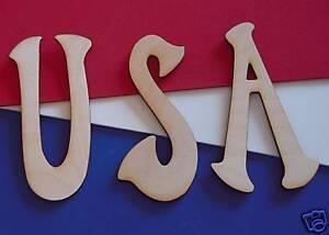 USA-LaserWoody-Unfinished-Wood-Shapes-1USA5350C