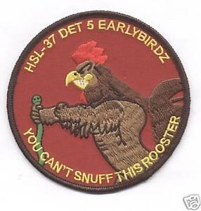 HSL-37-DET-5-EARLYBIRDZ-patch